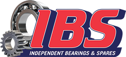 Independent Bearings and Spares Pty Ltd